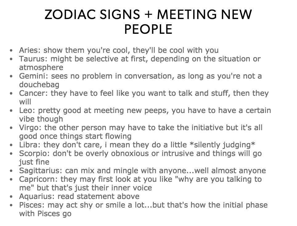 Horoscope Memes Quotes Cancer Quotes Zodiac Zodiac Signs Horoscope Memes