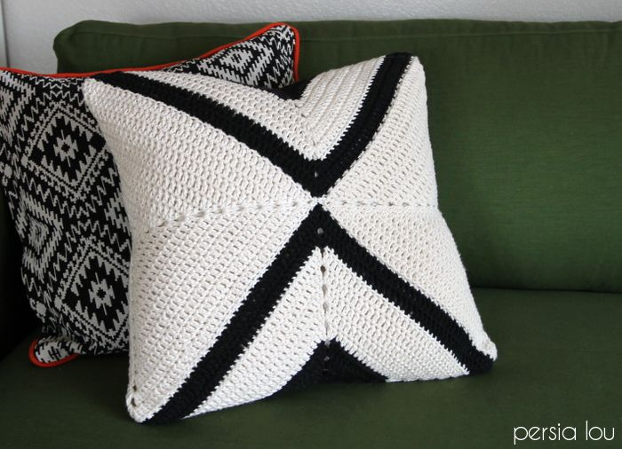 Fabulous & Free Crochet Patterns   Ganchillo, Dos agujas y Labores