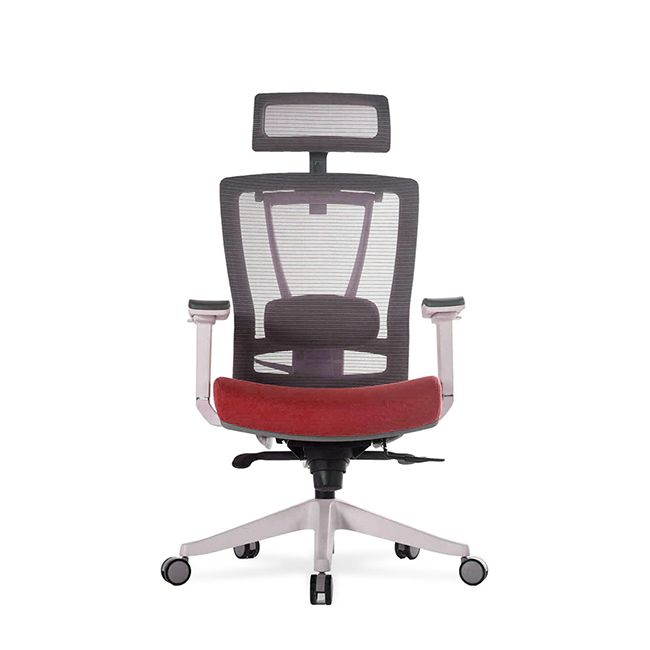 Best 199 Ergochair The World S Best Ergonomic Office Chair 400 x 300