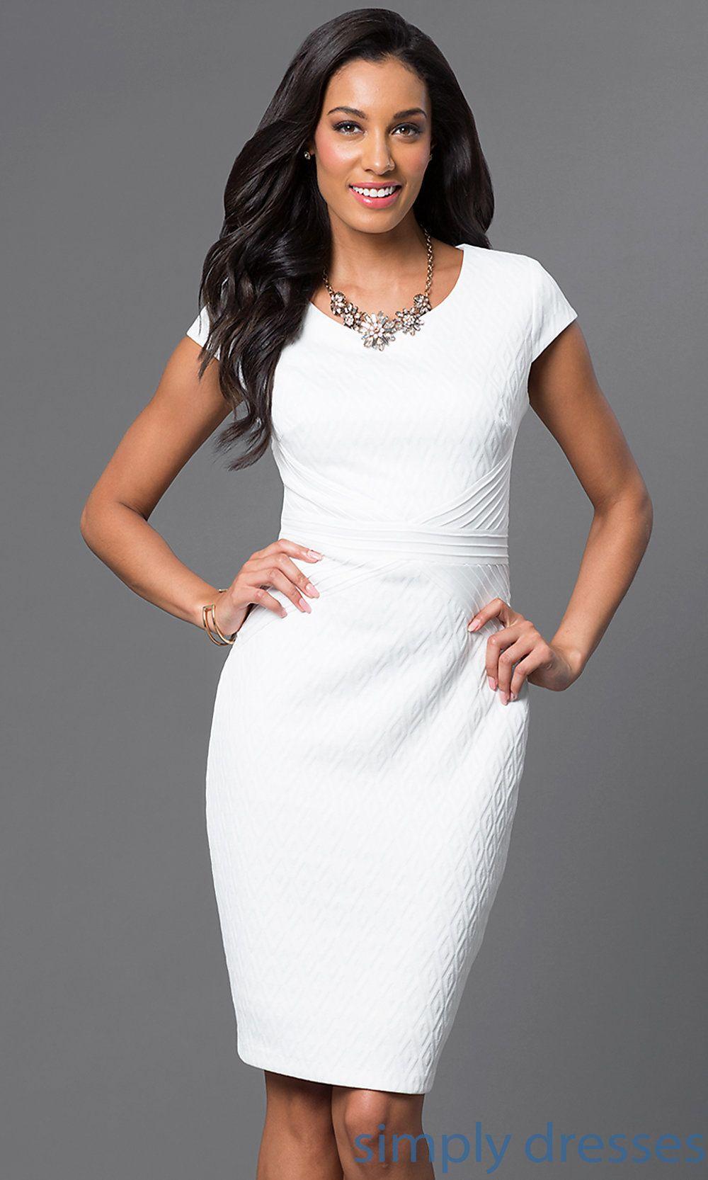 Dresses Formal Prom Dresses Evening Wear Sg Adaju1anp White Short Party Dress Dresses White Dress Party [ 1666 x 1000 Pixel ]