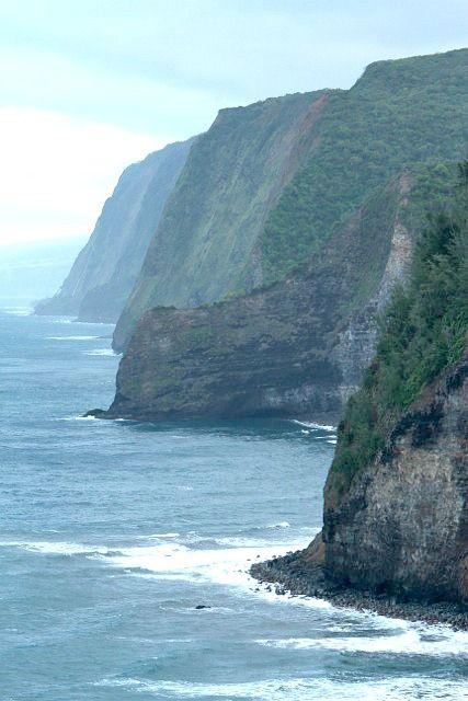 Fun off the beaten path on the #BigIslsnd #Hawaii