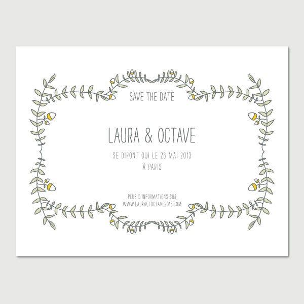 Fotomontaje de bodas online dating