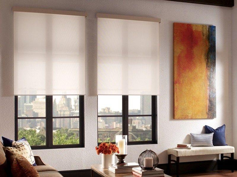 Eccovi una selezione di proposte di tende moderne di design per casa, con tessili. Pin Di Jacqueline Lazera Su Home Accessories And Ideas Tende Design Del Prodotto Lampade Soggiorno