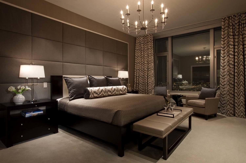 Bedroom Designs For Adults Neutralbedroomdesignideas371Kindesign 1500×995 Pixels