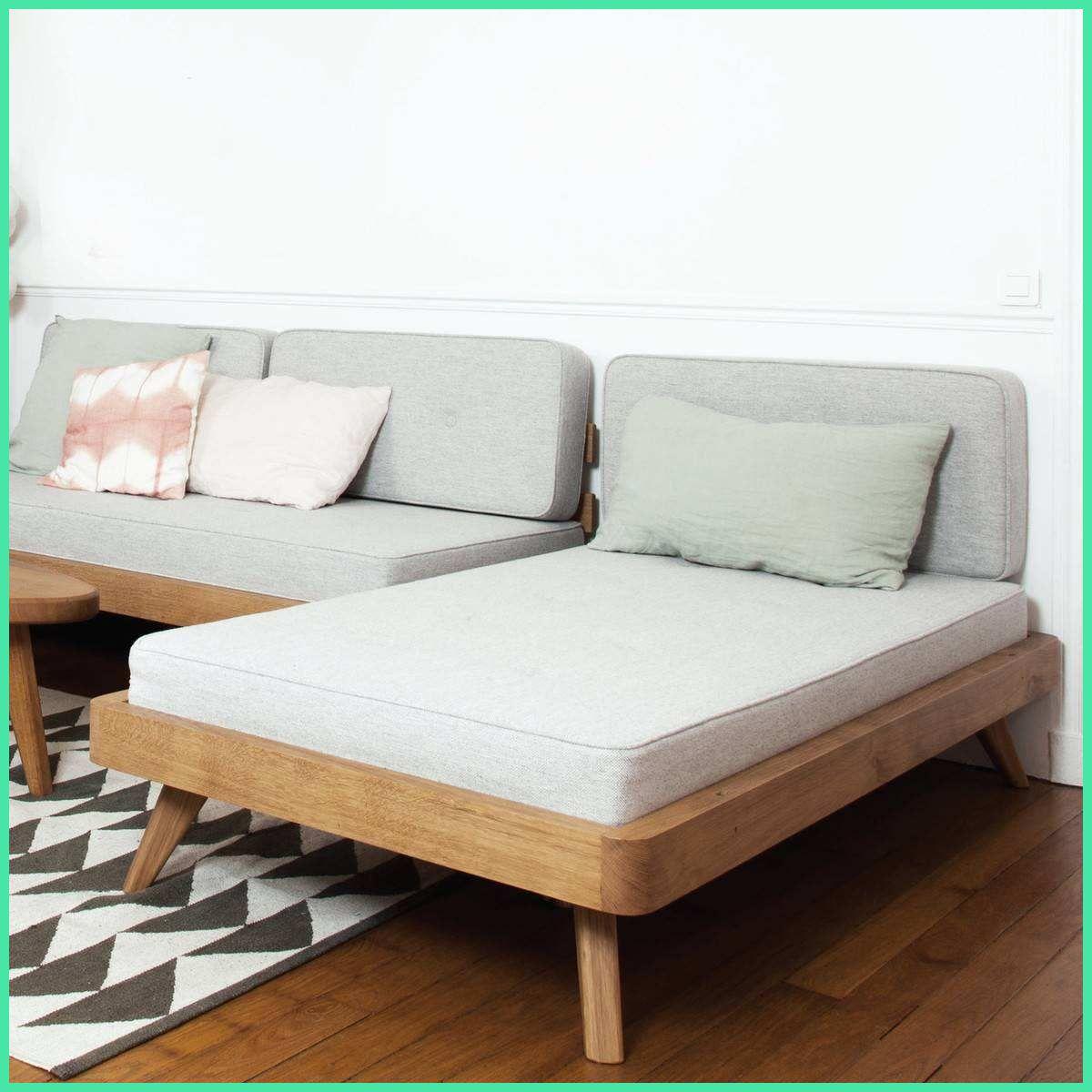 13 Begrenzt Daybed Ausziehbar Retro Sofa Retro Couch Sofa Design
