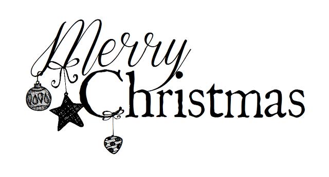 Znalezione obrazy dla zapytania merry christmas napis