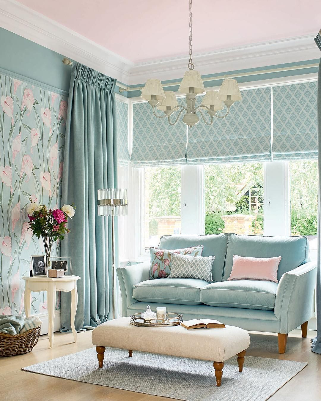Laura Ashley On Instagram Let Us Help You Transform Your Home With Our Expert Interior Desi In 2020 Living Room Paint Laura Ashley Living Room Beautiful Living Rooms