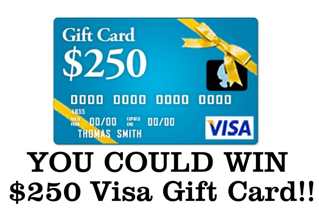 visa sweepstakes enter to win pkseasonofgiving giveaway sweepstakes 3907