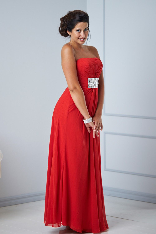 Mecco Evening dress IP10001   Prom, Bridesmaids and Evening Dresses ...