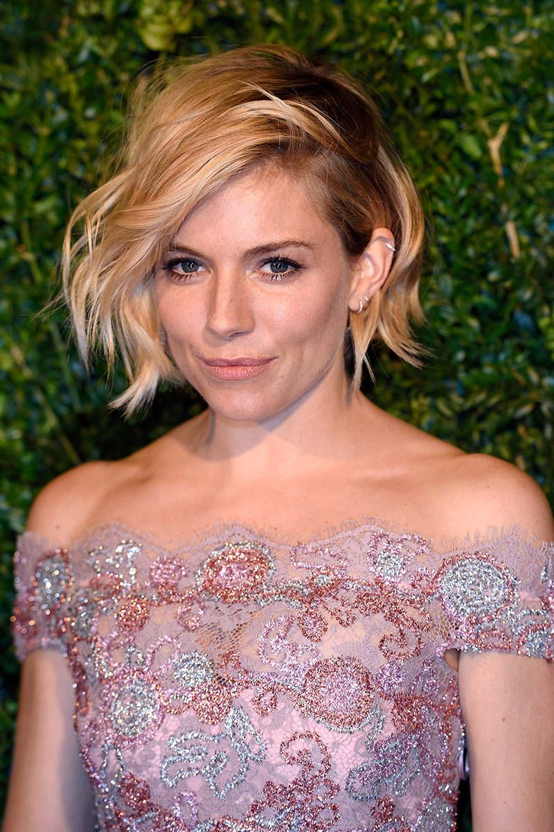 new hairstyles to try this winter bobs angled bobs and short