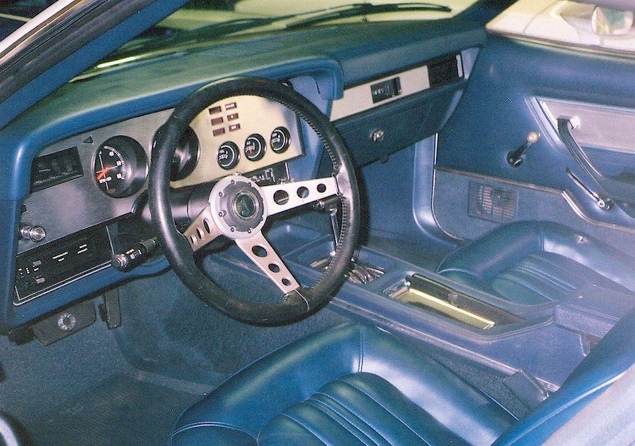 1967 1968 67 68 Mustang Custom Door Panels Ebay Mustang Panel Doors Custom Door