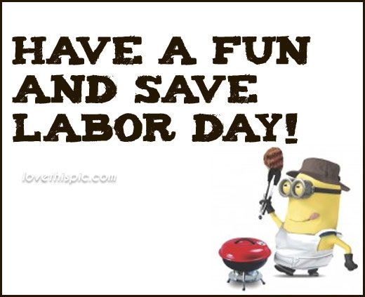 Labor Day Pictures, Photos, and Images for Facebook