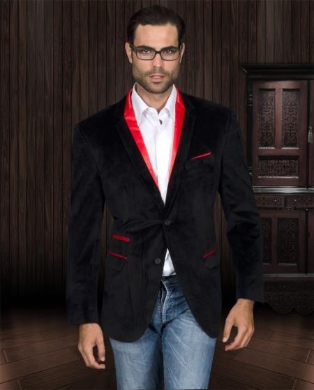 Abrigos   Abrigos Para Hombre   Pinterest   Tuxedo jacket and ...