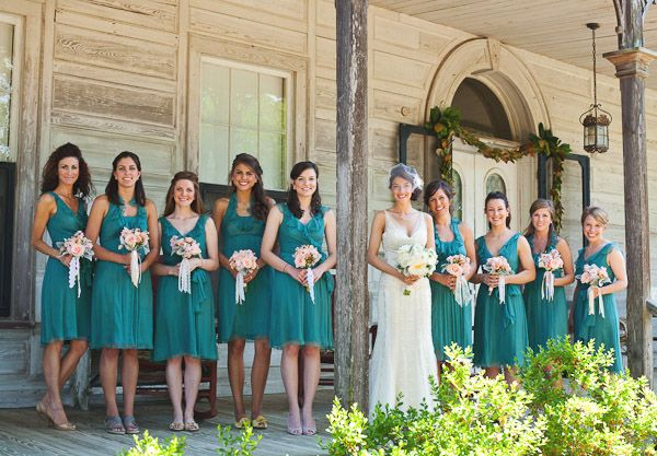 magnolias & bridesmaids_green.jpg
