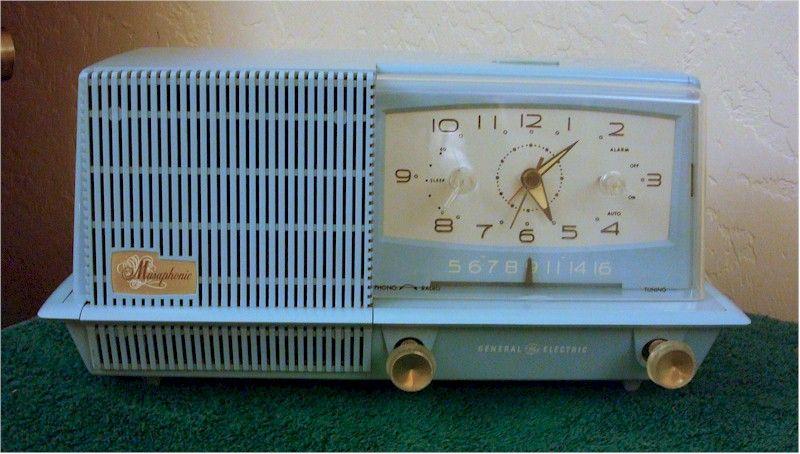 Radio Attic S Archives Airline 62 131 1930 Vintage Radio Radio Antique Radio