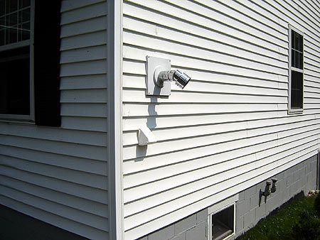 How To Vent A Pellet Stove Through A Wall Harman Pellet Stove