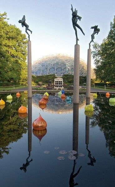 5718e987a214a240cf884964261dba04 - Best Time To Visit Missouri Botanical Gardens