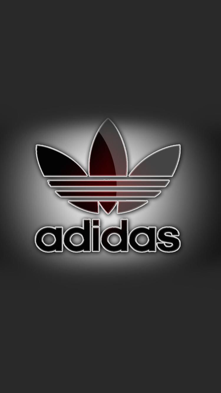 Pin De Queen Em Fond D Ecran Adidas Papel De Parede Da Nike Papel De Parede Adidas Papel De Parede Wpp