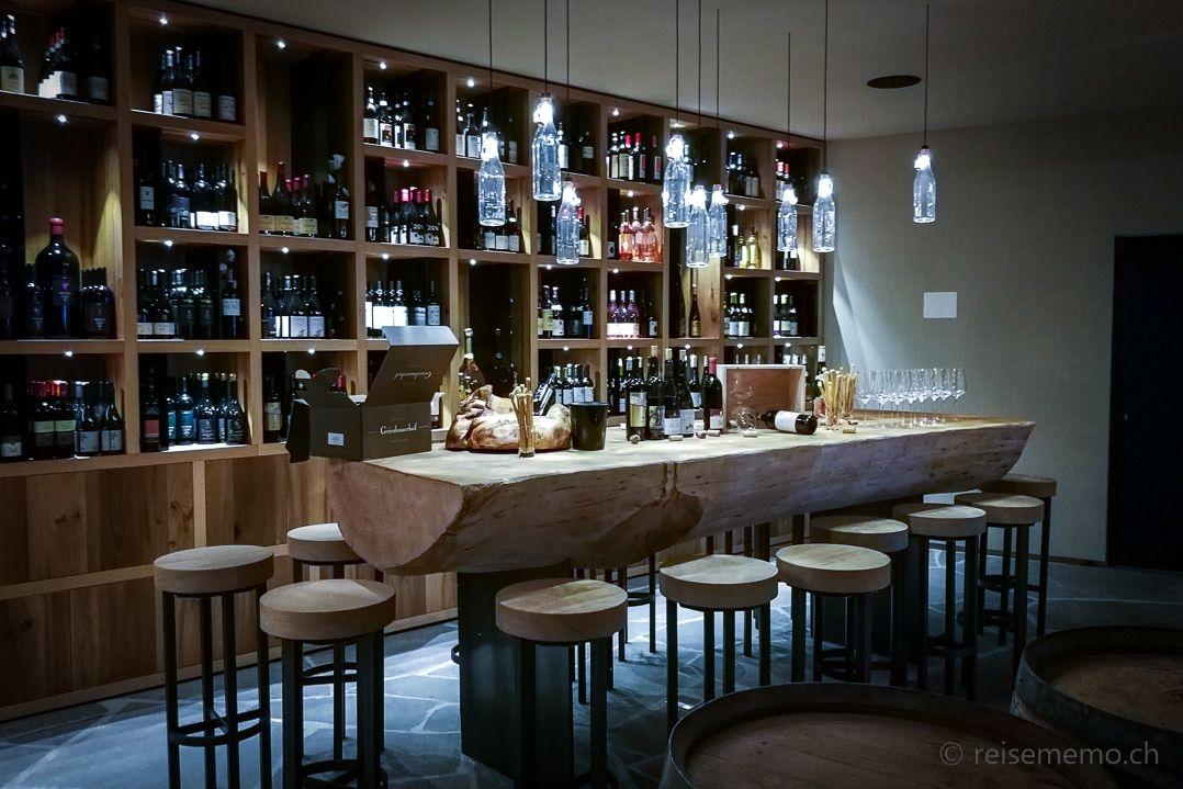 Weinkeller My Arbor Hotel Weinkeller, Luxus baumhaus, Haus