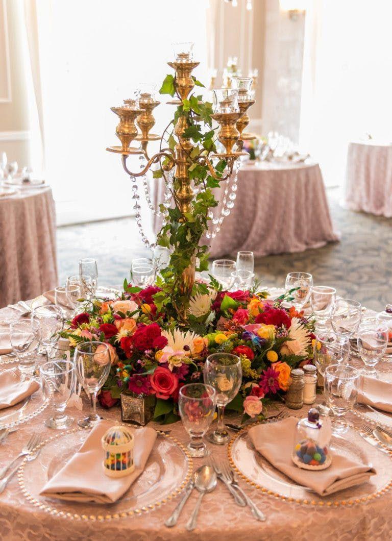 Best Wedding Reception Decoration Supplies Cheap Wedding Table Centerpieces Wedding Table Centerpieces Diy Wedding Decorations
