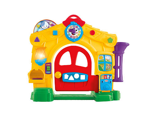 photograph about Fisher Price Printable Coupons referred to as Great Recreation Facilities for Infants diet program Fisher expense