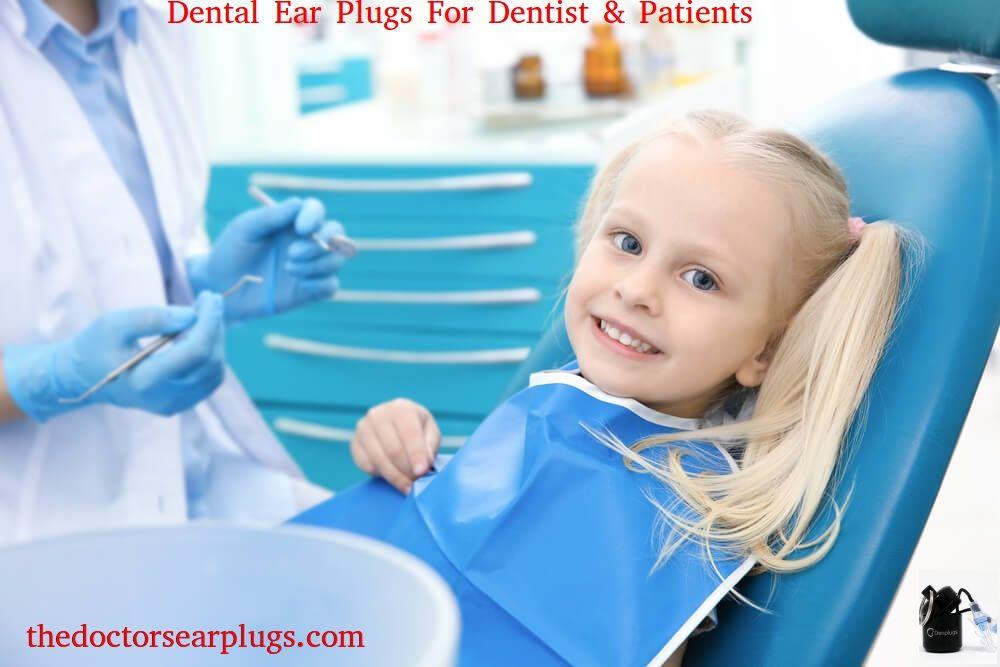 Splendid Dental Care Our Childrens Dentist