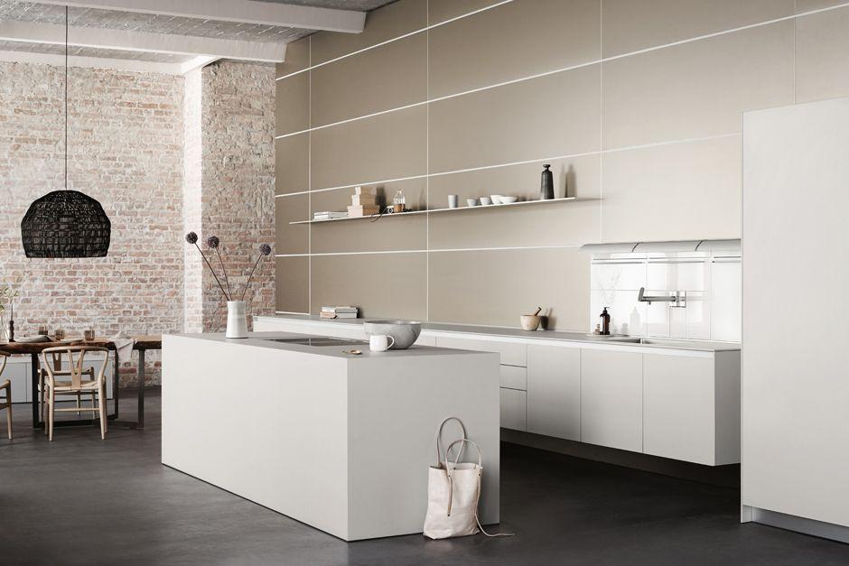 bulthaup/ berlin | keuken | pinterest | freuen, berlin und magazin