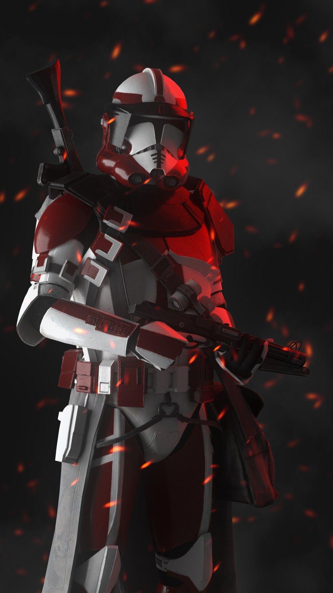 Imperial Strike Force Star Wars Images Star Wars Background Star Wars Pictures