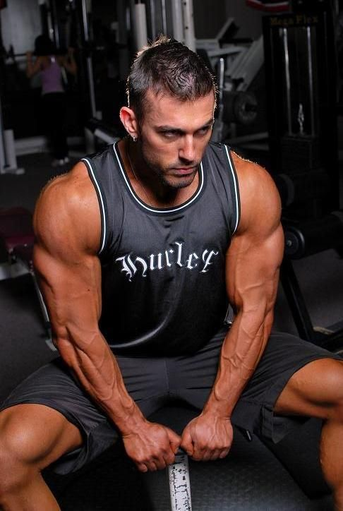 anabolic cooking dave ruel