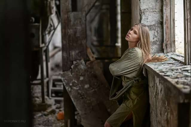 Фотосессия на развалинах фото вебкам девушка модель сайт работа вакансии