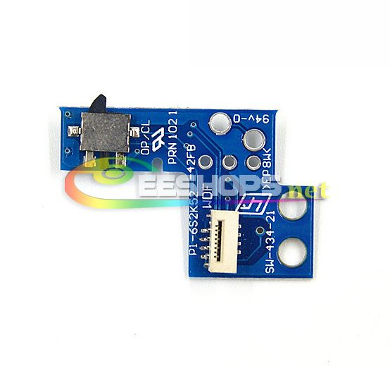 Cheap New On-Off Main Power Switch Board SW-434-21 for Sony