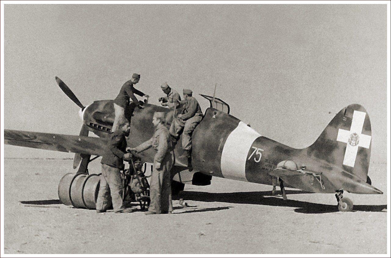 Aerei Da Caccia Americani Seconda Guerra Mondiale : Aerei da caccia italiani seconda guerra mondiale cerca