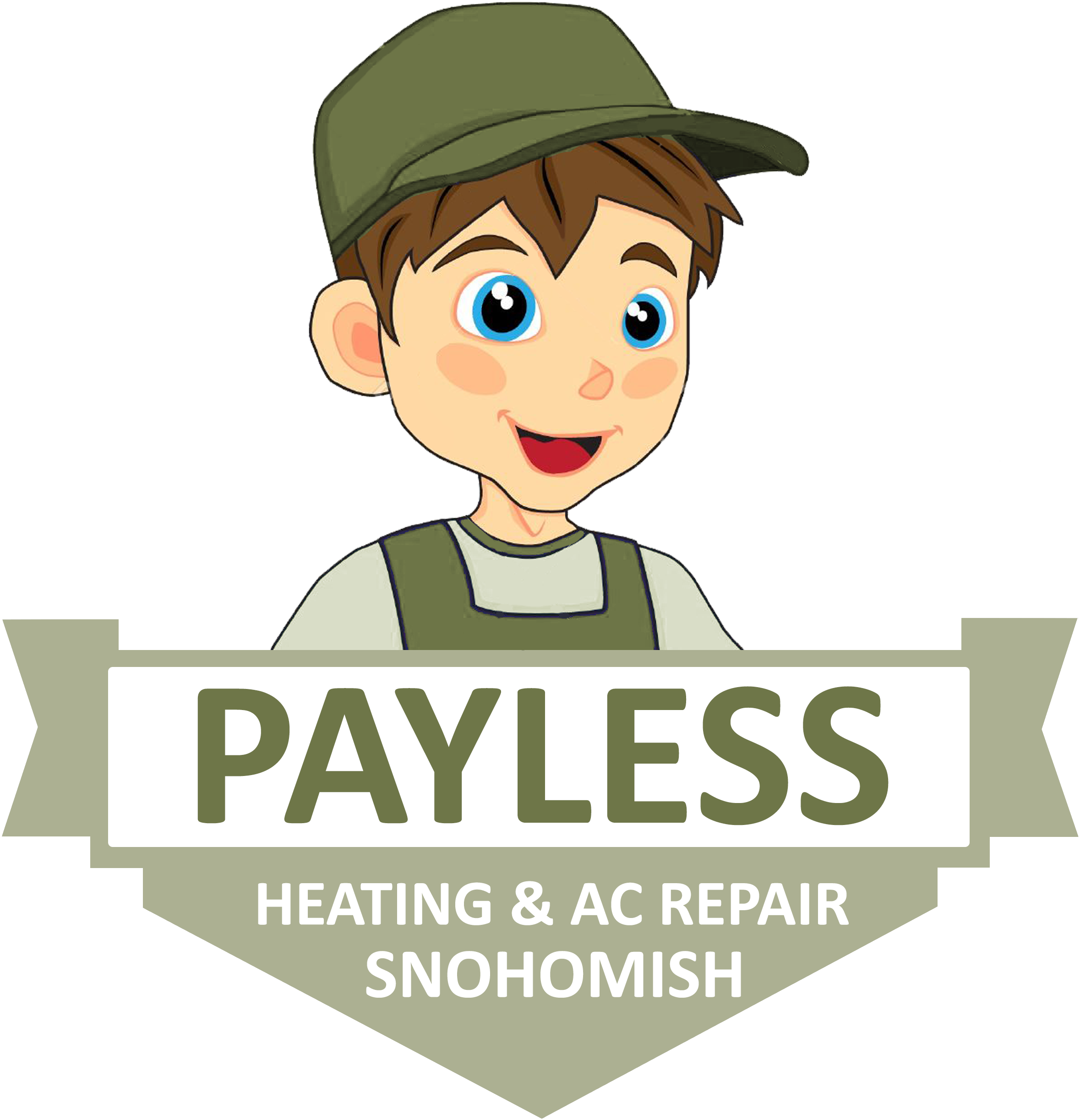 When You Need A Ac Repair Heater Service Company In Snohomish Contact Payless Heating And Ac Repair Snohomish For Quality Services With Emergency Response