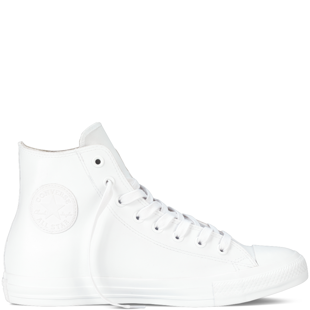 Chuck Taylor All Star Rubber - Converse | Converse shoes womens ...