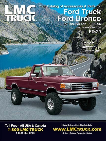 Trucks Ford Trucks Trucks Lmc Truck
