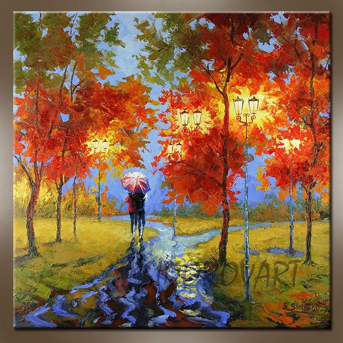 LOVE this! Yelena Sidorova, Silk Painter