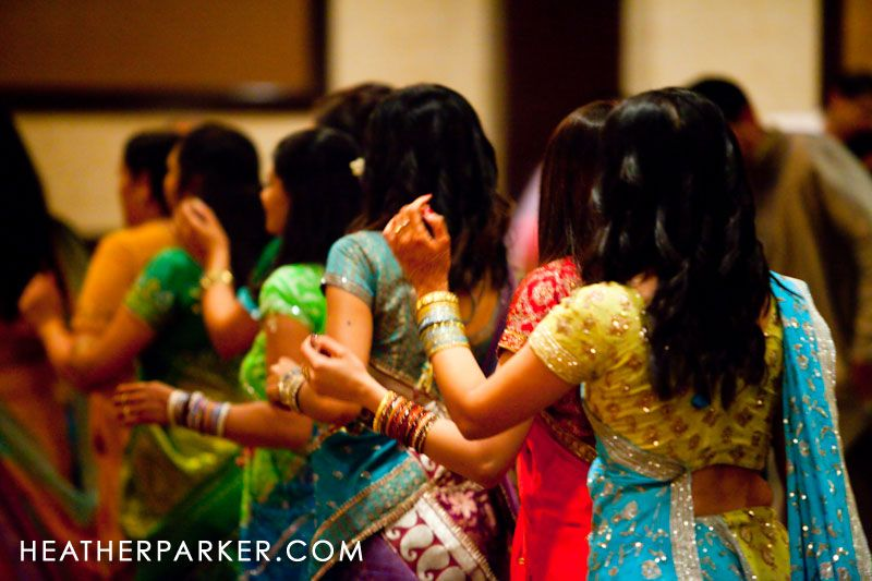 Raas Garba Cultures Rituals Ceremonies And Those Nervous Moments Pinterest Hindu Weddings Wedding