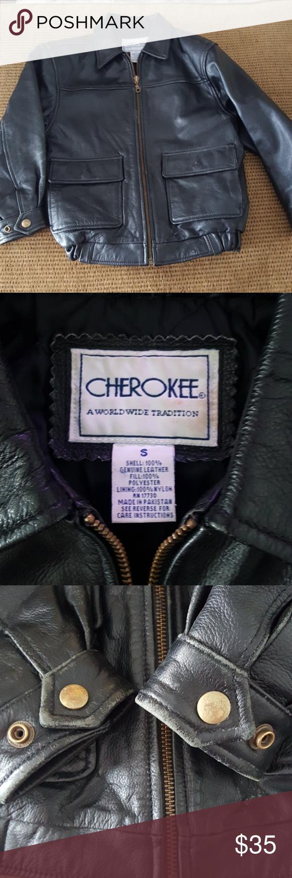 Kids Leather Bomber Jacket Leather Bomber Jacket Leather Bomber Jackets [ 1740 x 580 Pixel ]