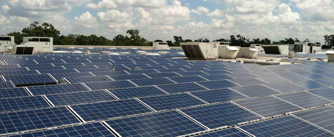 Residential Solar Supplier Baytown Tx Residential Solar Residential Solar Panels Solar Panel Cost