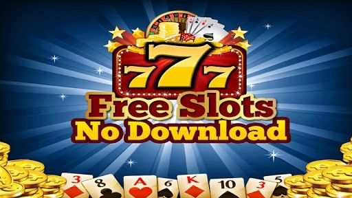 best casino in blackhawk Slot