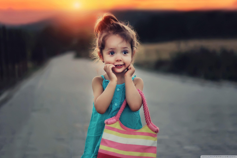 صور أطفال صغار روعة جميلة وأنيقة و بجودة عالية Striped Handbag Fashion Teenage Hot Moms Club