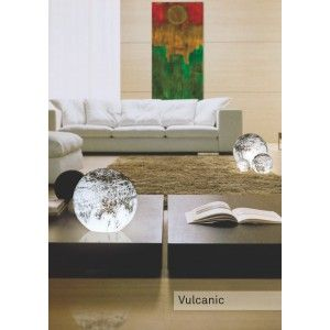Neweba Vulcanic Lampe De Table Design Table Design Lampe De Table Design Lampes De Table