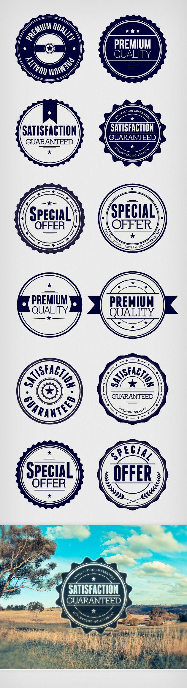 designtnt-vector-clean-modern-badges-large