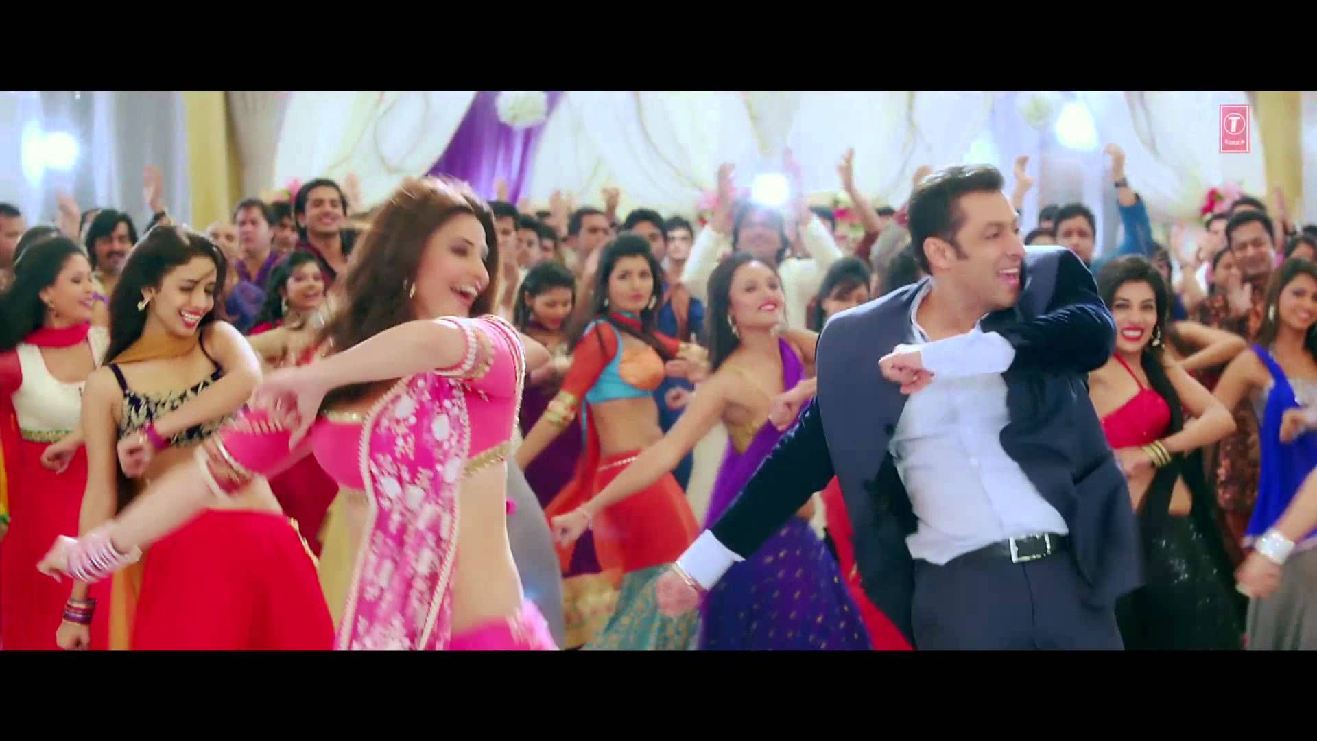 Photocopy Jai Ho Full Video Song