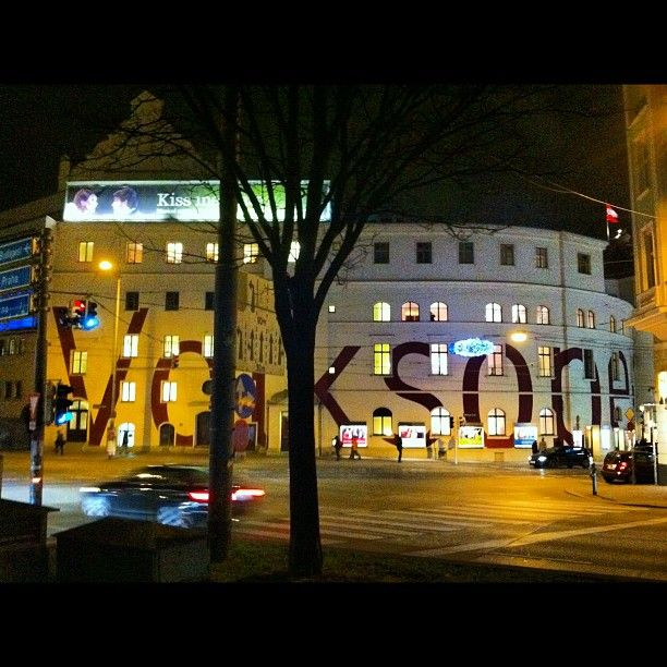 see 168 photos from 1404 visitors about sub sandwiches cozy and musica must do in vienna - Must See Wien