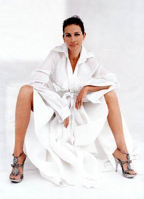 Julia Roberts Feet Starlight Celebrity Q Julia Roberts Erin