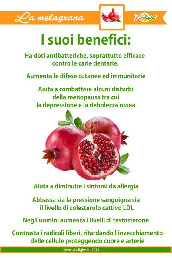vitamine sane per il cuore per gli uomini
