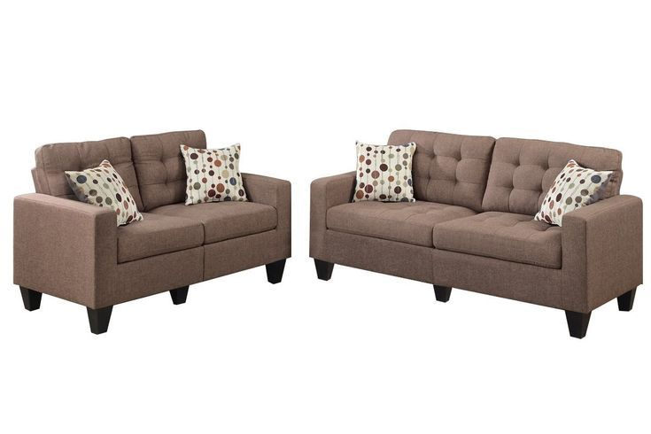 Lightweight Living Room Furniture First Of All Make Sure Your Sofas Provide A