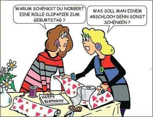 Pin Von Thomas Frenzel Auf Humor Pinterest Lustig Witze Und Witzig