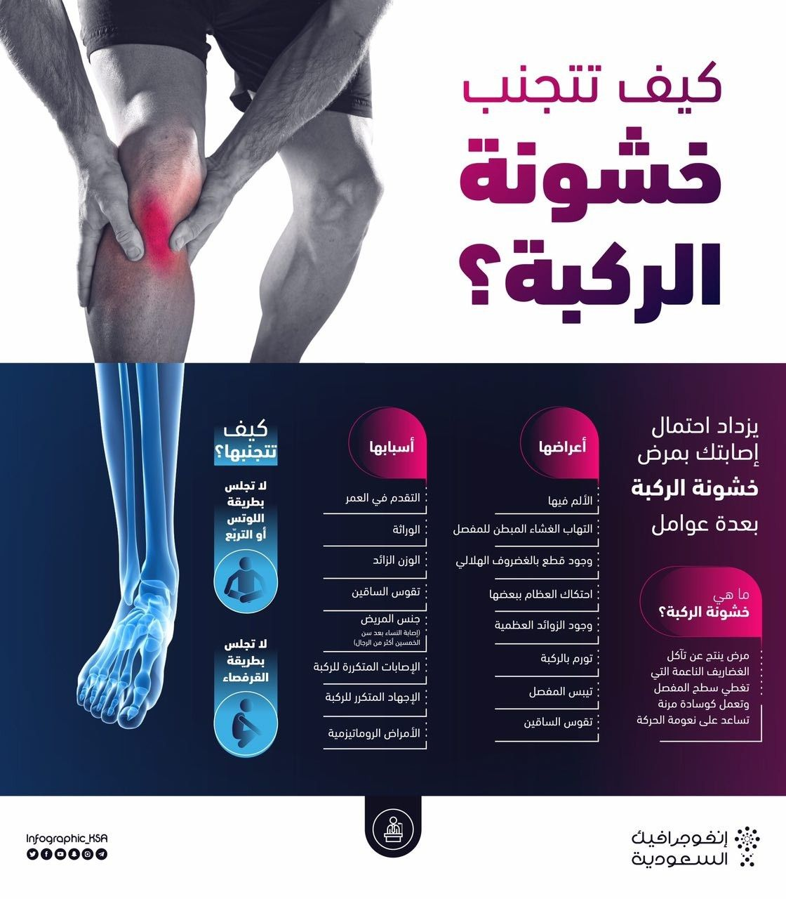 Pin By Haysam Khaled On Health And Fitness Health And Nutrition Health Advice Health Info